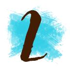 Blog_Numbers2
