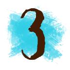 Blog_Numbers3