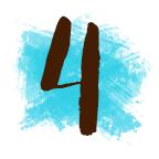 Blog_Numbers4