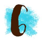 Blog_Numbers6