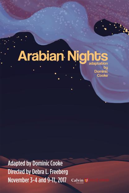 Arabian-Nights4WEB