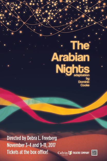 Arabian-Nights6WEB