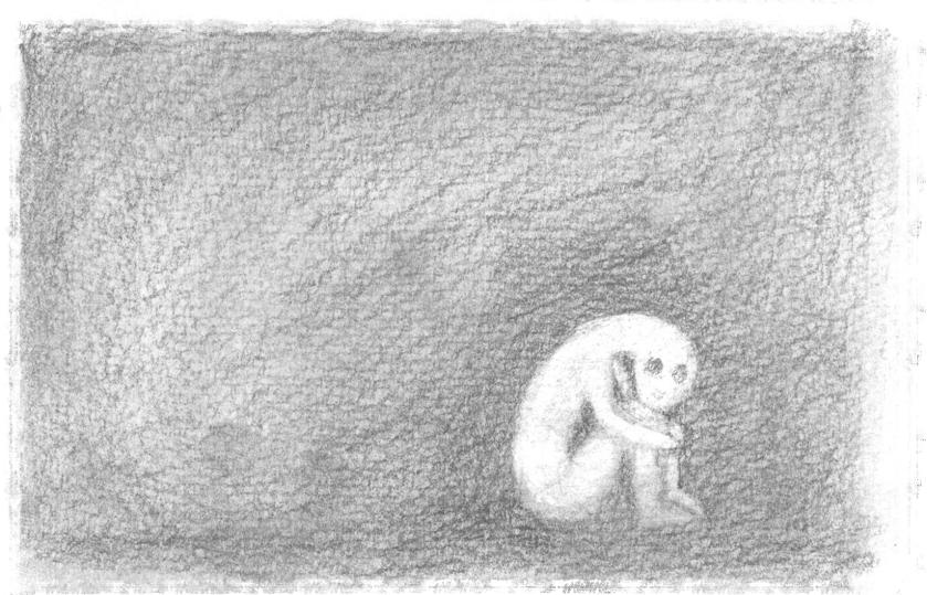 Loneliness2-2