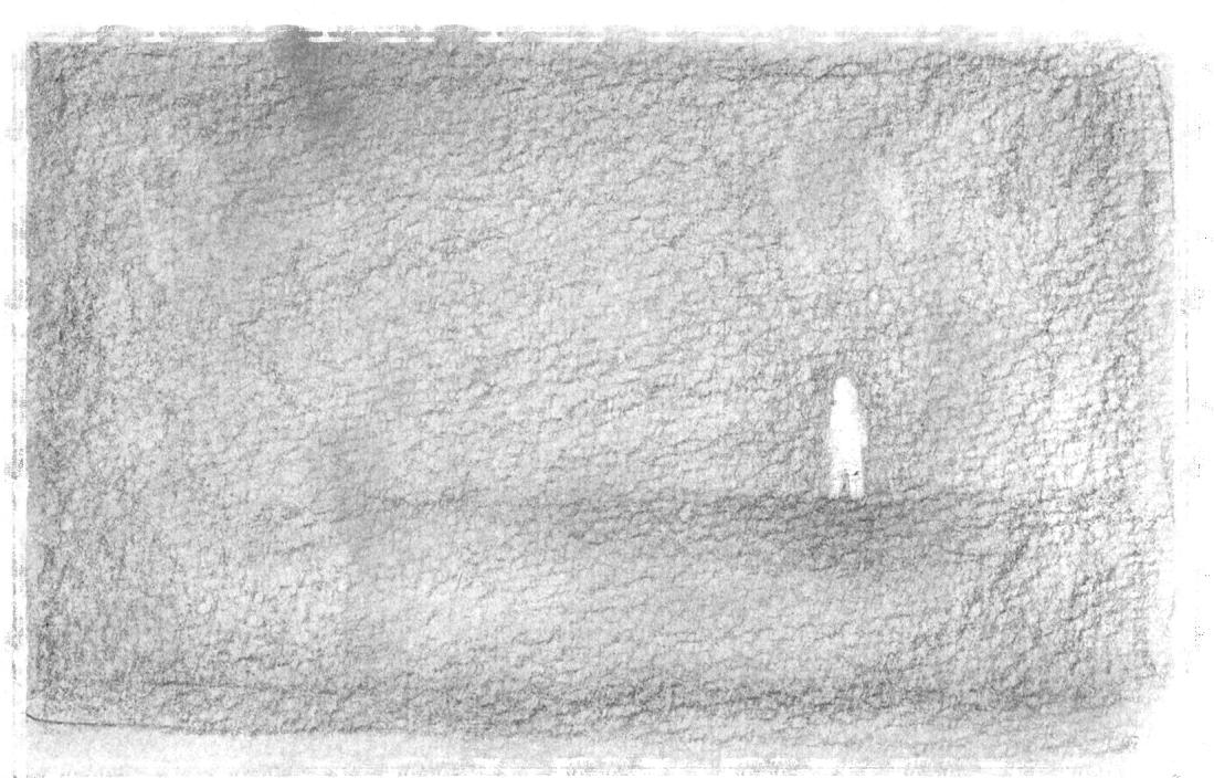 Loneliness2-3