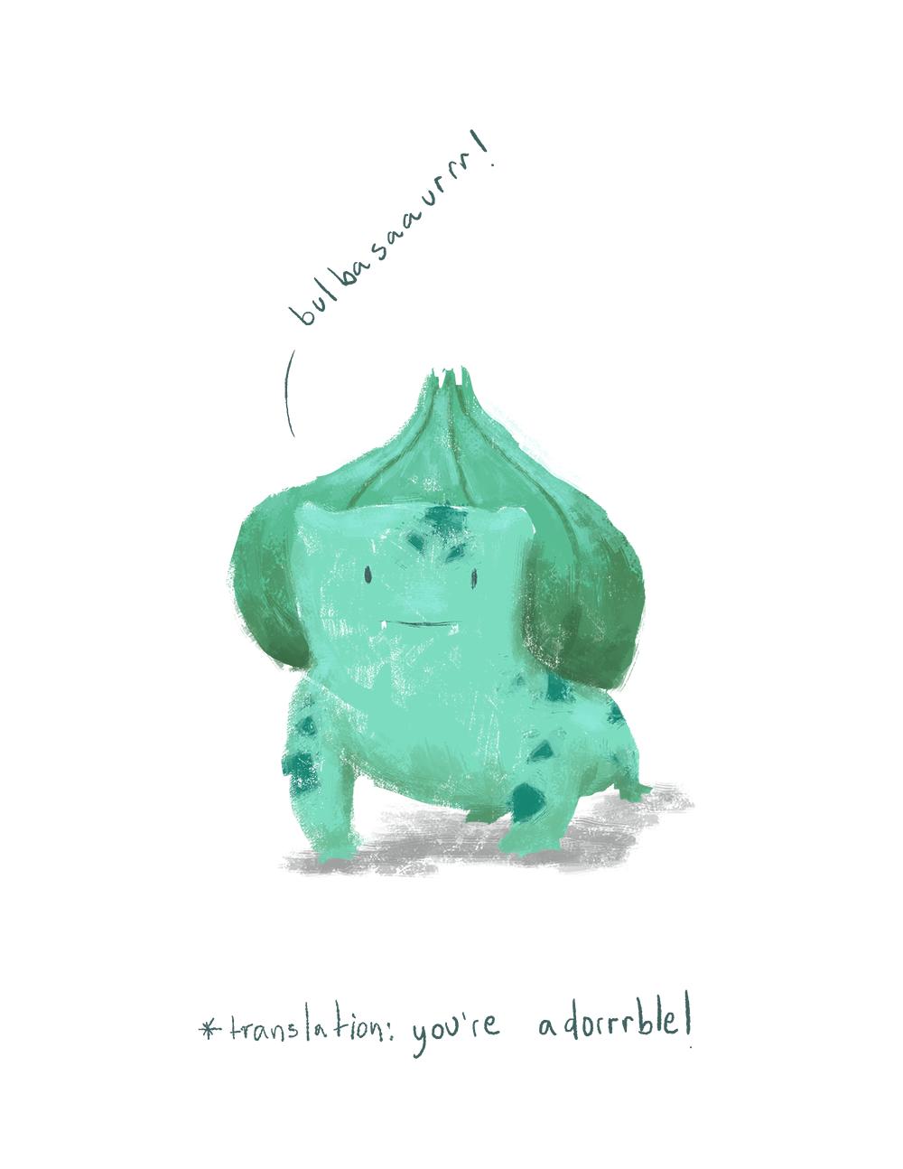 pokemon_bulbaIG