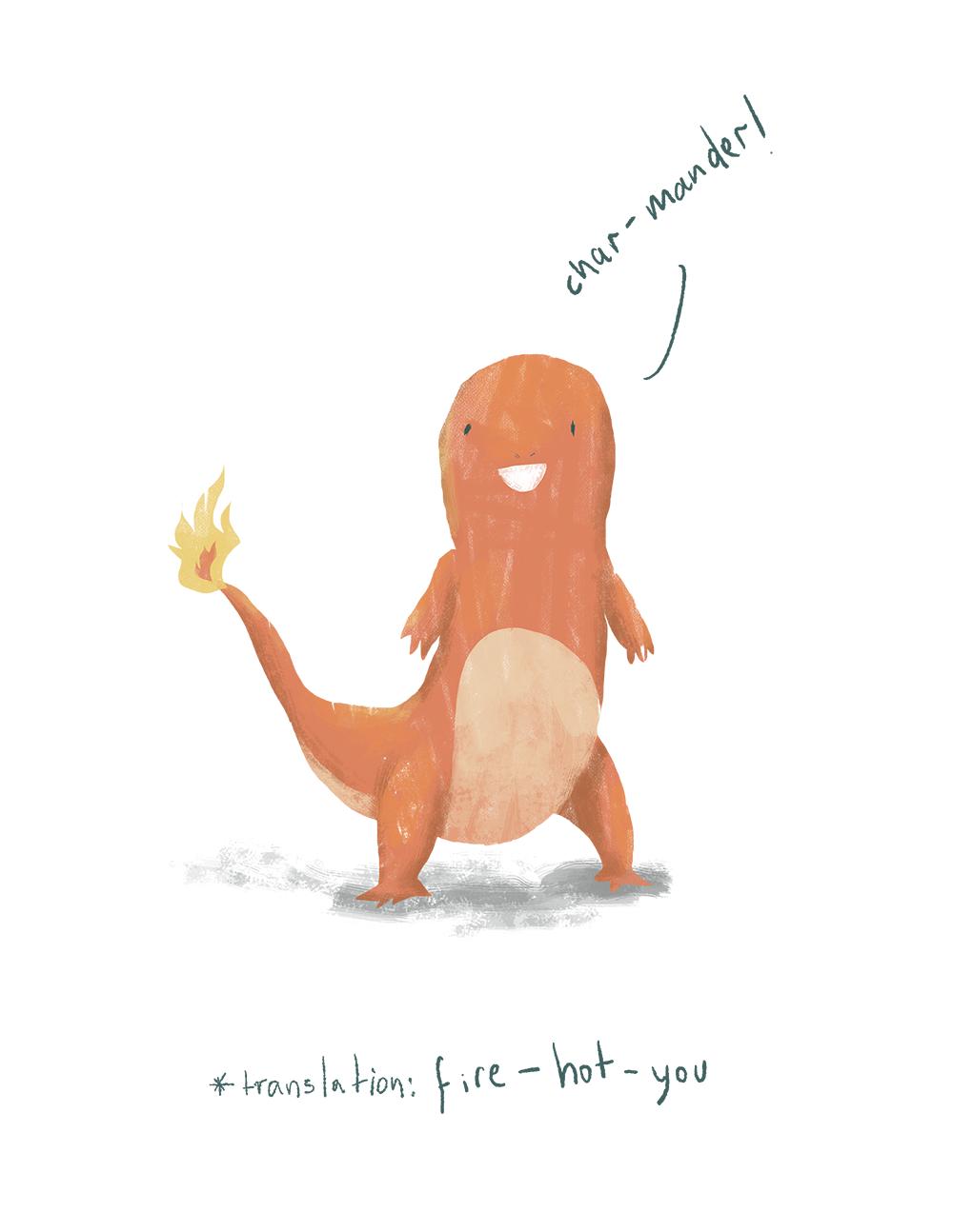 pokemon_charIG