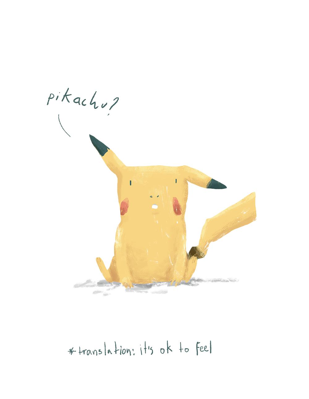 pokemon_pikaIG