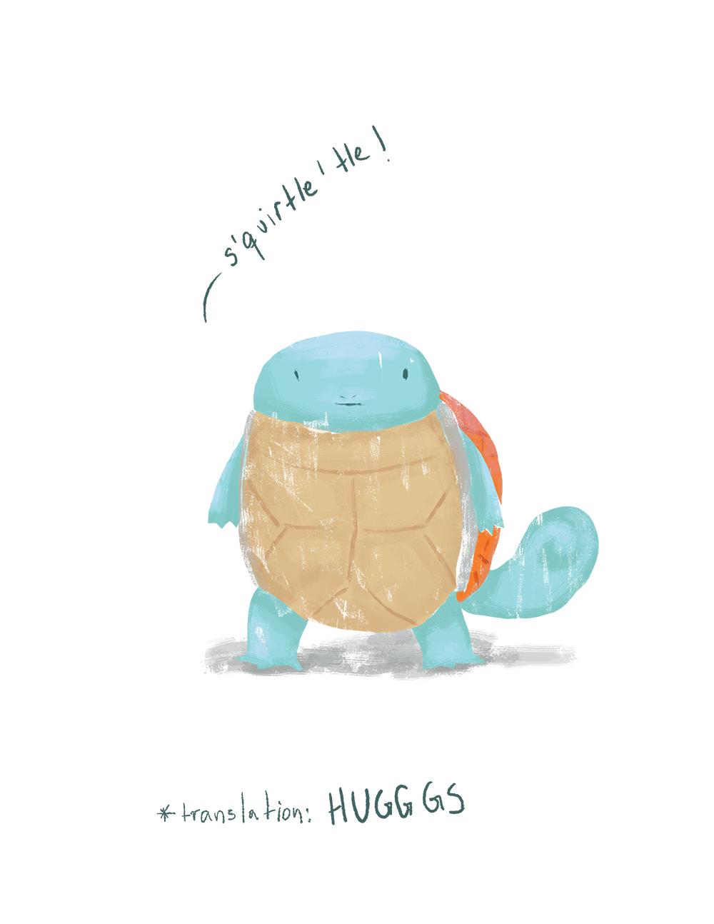 pokemon_squirtleIG