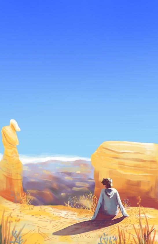 jwils canyon